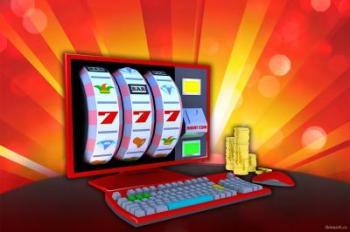 Bestes Online Casino Schweiz
